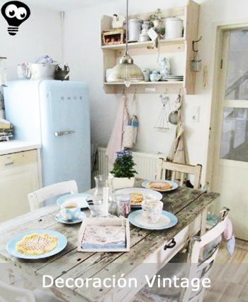 Articulos vintage decoracion simple bandeja forja vintage for Articulos vintage decoracion