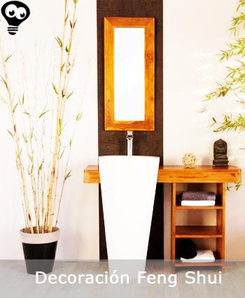 decoraci n feng shui cat logo de objetos con armon a y On articulos de feng shui