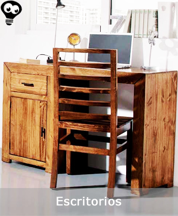Cat logo de escritorios y mesas de trabajo ideales para - Catalogo escritorios ...